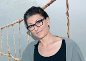 Psychotherapie Myriam Wagner